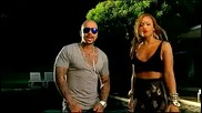 •!• New 2011 •!• Timati feat. Eve - Money in the Bank [ H Q ]