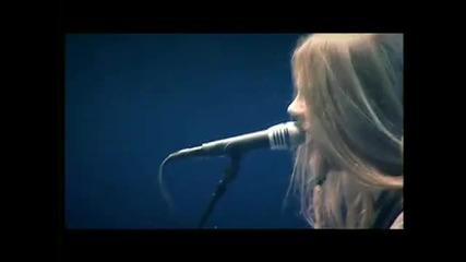 Nightwish The Phantom Of The Opera with lyrics