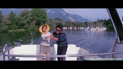 Chandni O Meri Chandni - Chandni (1080p Hd Song)