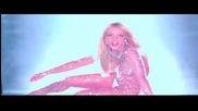 Britney Spears 10 години незалязващи хитове!!! част 3