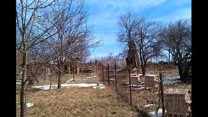 Село Красава, община Брезник - 2-ра част