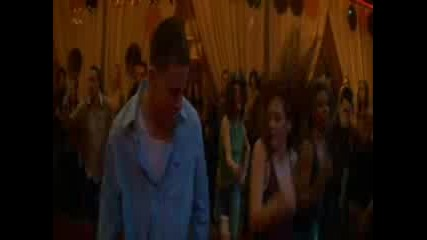 The Song Of Lucy (step Up 1)