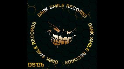 Federico Nota - Boom, Boom Ep [dark Smile Records]