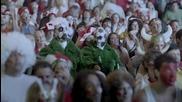 Яка реклама на Carlsberg за Евро 2012