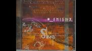 Enigma Feat. Dido - Sleep