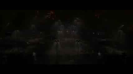 Resident Evil Retribution (2012) Trailer