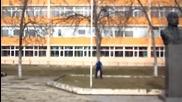 Ceko & Niki - Short Video