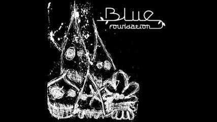 Blue Fondation- Eyes On Fire (zeds Dead Remix)