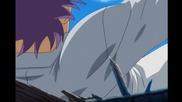 [sfs] History's Strongest Disciple Kenichi - 49 [dvd 720x480 x264 Aac][bg]