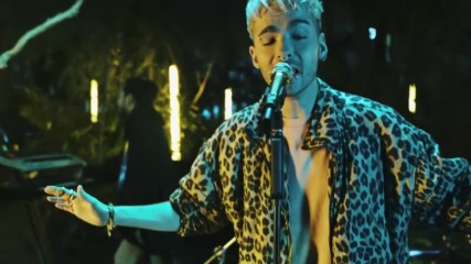 Tokio Hotel - What If - Video Official