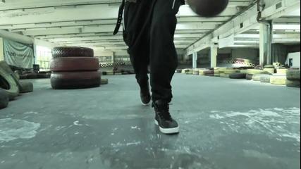 Орлин Павлов feat. Бобо - Една Секунда