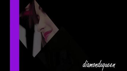 Nossa, Demi, nossa ! ;dd