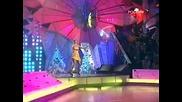 Zvezdniy Led - Gala Koncert