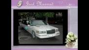 Южен Вятър - Венчални Пръстени