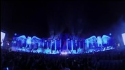 w&w - 1/2 Set @ Edc Las Vegas, Main Stage 2014-06-20