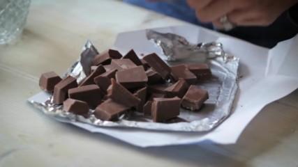 5 храни, които ще ви направят по-добри в леглото