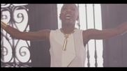 V Bozeman feat Timbaland - Smile [official video]