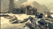 Call of Duty Black Ops 2 Walkthrough Part 3