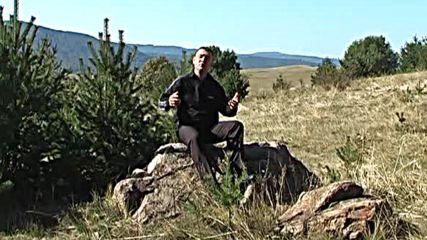 ЯСЕН АНГЕЛИЕВ-ГЛАВА ЛИ ТА БОЛИ
