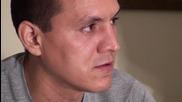 50 години Левски в евротурнирите - Любомир Петров