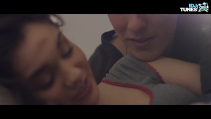 Страшна 2015 !!! In Vivo - Zauvek Mladi (official Hd Video) + Превод