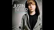 [официален сингъл] Justin Bieber - Favorite girl