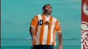 Recep Ivedik 4 - Official Trailer