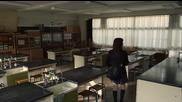Toki o Kakeru Shoujo (the Movie) 5-6 Български Субтитри