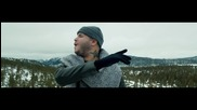 Превод ! Farruko - Obsesionado (official Video)