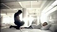 Bi Rain - Love Song Mv