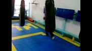 Ици бокс