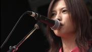 Yui - No Way_rij 2008 [hd]