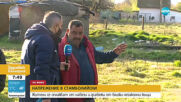 Жители на Стамболийски се оплакват от набези и грабежи от хора в незаконни къщи