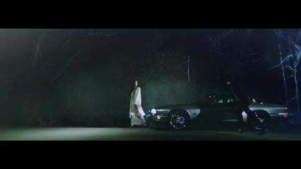 Double K ft. Lee Michelle - Rewind
