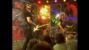 Motorhead &Girlschool - Please Dont Touch