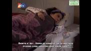 Пленителката на сърца - еп.45/4 (bg subs)