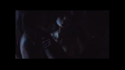 Лияна - Тяло пречиш ми (official Video)