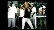 Monica Feat.dem Franchize Boyz - Everytime