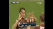 18/09/2010 - Seria Bwin - Torino 1:0 Novara