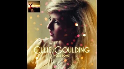 ▼harveywnvm▼ The Best Dubstep By Ellie Goldin Burn Soun