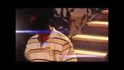 Reggaeton - Aspirante - Me Enamore De Ti