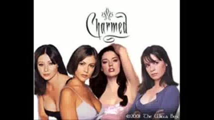Charmed - Готини Снимки