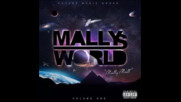 *2017* Mally Mall ft. Jeremih, Tory Lanez, Jus & Vincent Berry 2 - Pay Up