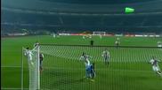 04.07.15 Перу - Парагвай 2:0 * Копа Америка 2015 *