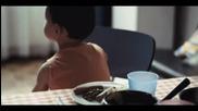 Stromae - Te Quiero с превод !