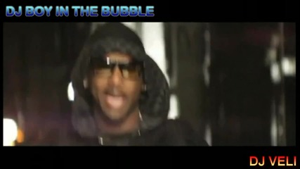 2 Pac ft Fabolous ft Biggie - Listen To Em Scream