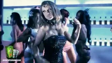 Ъпсурт - Мрън, мрън ( Official Music Video)