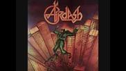 Airdash - White Lies