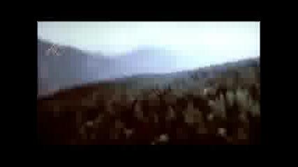 Twilight - Emergency