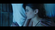 2о13 » When You Loved Me - Boom Jinx, Maor Levi & Ashley Tomberlin (official Music Video)